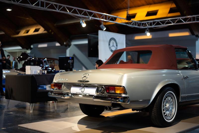 Auto2020-3