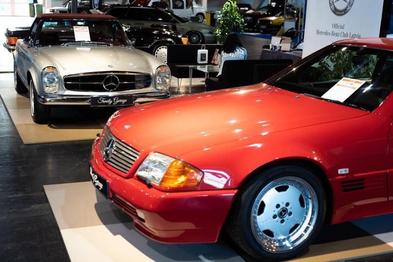 Auto2020-5